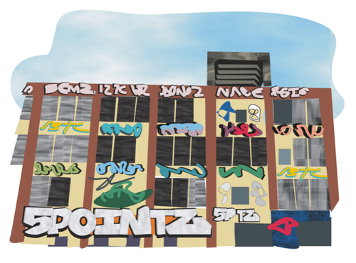 5pointz_q_is_for_queens.png