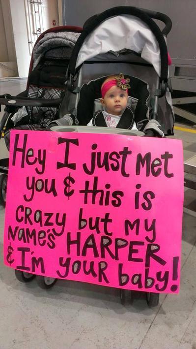 baby_harper_gabrielroth.jpg