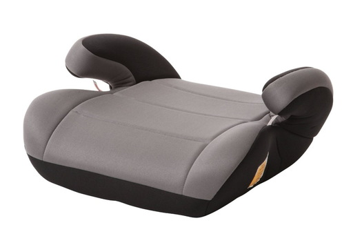 cosco_booster_seat_grey.jpg