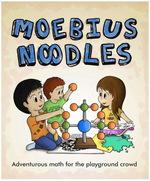 moebius_noodles_cover.jpg