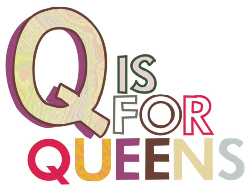 q_is_for_queens_ksrtr.png