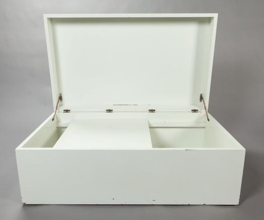 durell_stone_tupperware_toybox.jpg