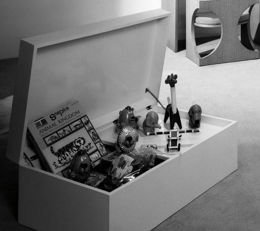 durell_stone_tupperware_toys.jpg