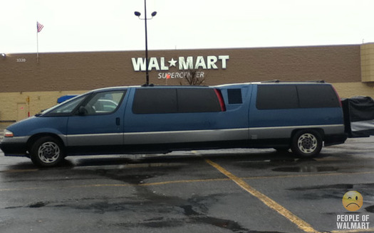 ppl_of_walmart_lumina.jpg