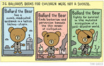 tom_gauld_ballard_the_bear.jpg
