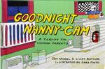 goodnight_nanny-cam_nessel_ratner.jpg