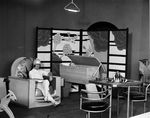 ideal_home_nursery_1930_gizmodo.jpg