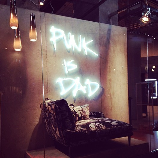 punk_is_dad_diesel_milano_jazzinwoman.jpg