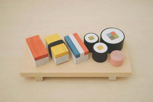 sushi_blocks_plaplax_01.jpg
