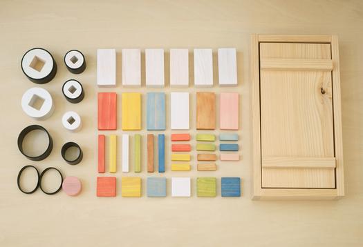 sushi_blocks_plaplax_02.jpg