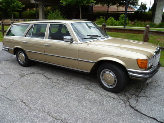 1973_450se_wagon_front_qtr.jpg