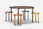 henry_glass_kids_table_w20.jpg