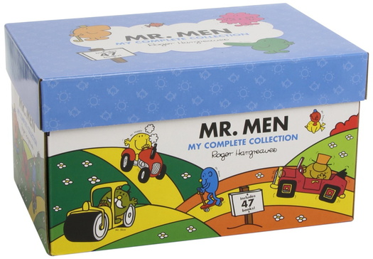 mr_men_box_set.jpg