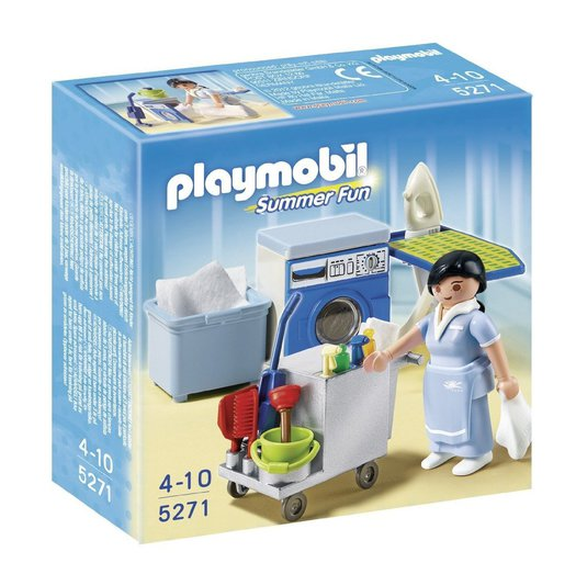 playmobil_summer_fun_housekeeping.jpg