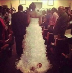 shona_carter-brooks_baby_wedding_cbc.jpg