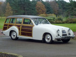 allard_p2_estate_classicauctions.jpg
