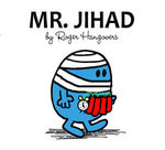 mr_jihad_mr_men.jpg