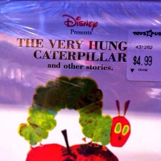 hung_caterpillar_mike_clarke.jpg