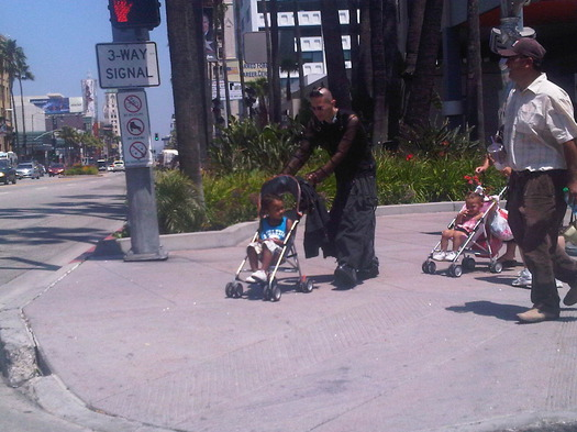 matrix_stroller_jerry_hsu.jpg