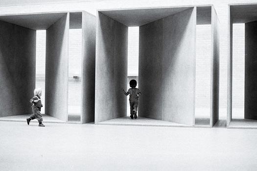 Judd-1980-Kr-Möller_michielmorel.jpg