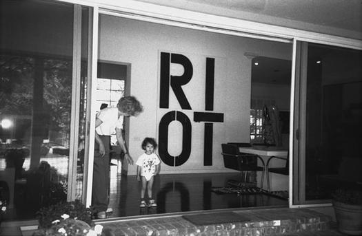wool_riot_kid.jpg