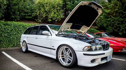 2000-m5_touring_conversion_pdx.jpg