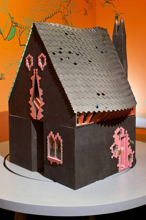 bloomberry_dollhouse_snohetta.jpg