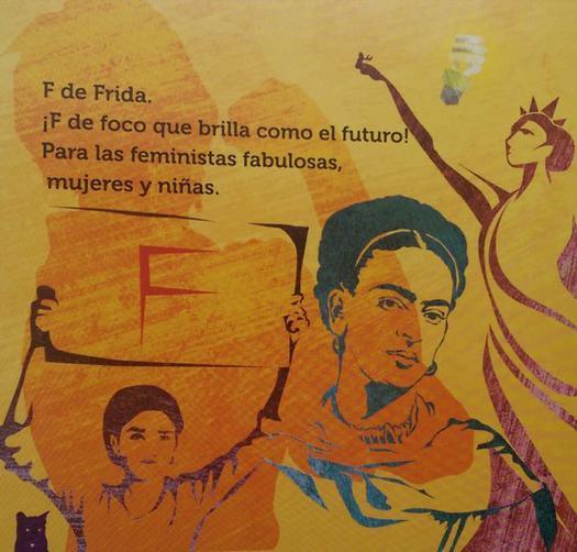 f_de_friday_feminista.jpg