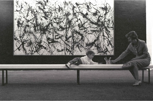 haacke_pollock_bench_child_1959_d2.jpg