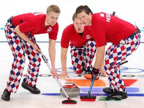norway_curling_pants_today.jpg