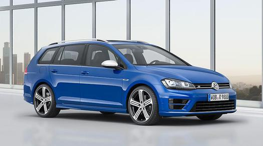 vw_golf_r_wagon_debut.jpg