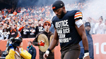 Andrew_Hawkins_TAMIR_RICE_Getty.jpg