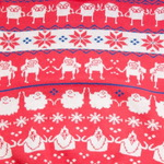 adventure_time_christmas_sweater-2.jpg