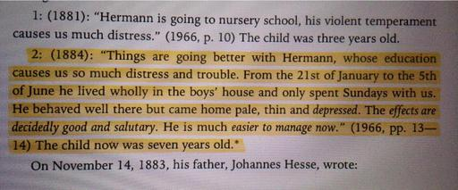 herman_hesse_nursery_school_visitor.jpg
