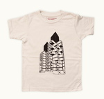 mini_capsule_tower_tee.jpg