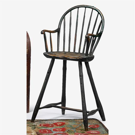 windsor_high_chair_freemans_phl.jpg