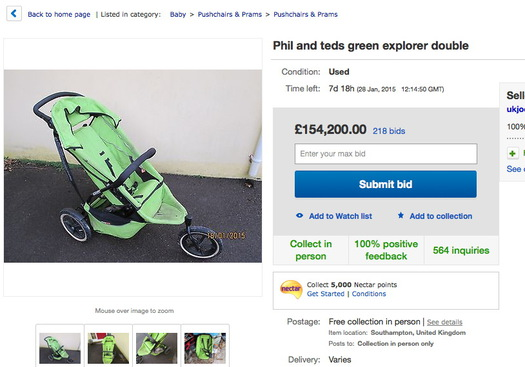 bonkers_british_buggy_bidders.jpg