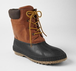 gap_canada_duck_boots.jpg
