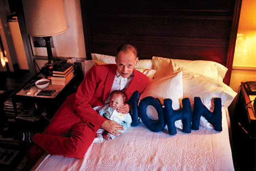 john_waters_baby_nan_goldin.jpg