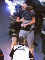 otage_dad_liberte.jpg