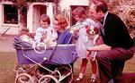 roald_dahl_family_1961.jpg