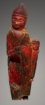 etruscan_getty_babywrap.jpg