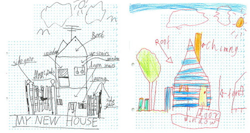 maynard_tower_house_sketches.jpg