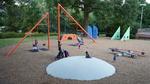 noguchi_playground_atl_hermanmiller.jpg