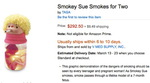 smokey_sue_smokes_for_two_amazon.jpg