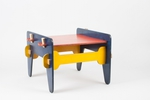 Plytek-Stool-Ken-Garland-Associates.jpg