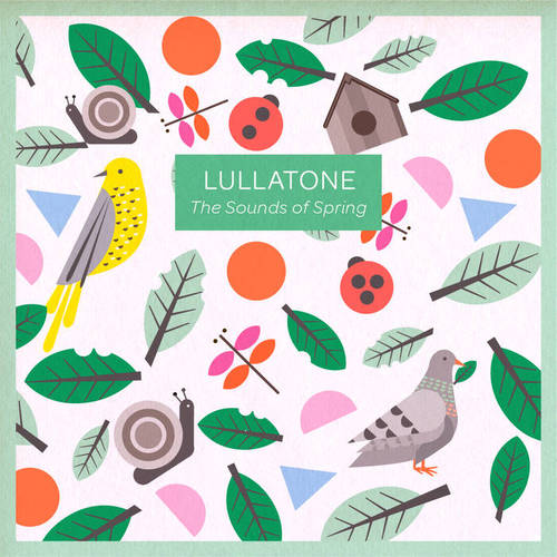 lullatone_sounds_of_spring_cov.jpg