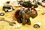 mad_max_my_little_pony_savethewailes.jpg