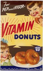 vitamin_donuts_awkwardfamily.jpg