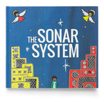 The-Sonar-System_Ras_Mykha.jpg
